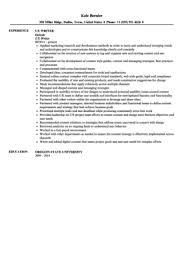Copywriter Resume Sample by Ux Writer Resume Sample Velvet Jobs