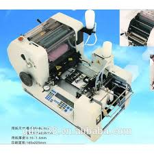 Circuit Board Business Card Japan Arx 010 Name Card Printing Machine Spare Parts For Circuit