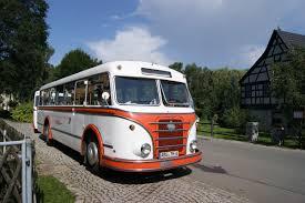 wohnplus deggendorf 50 bilder aus werdau bus bild de