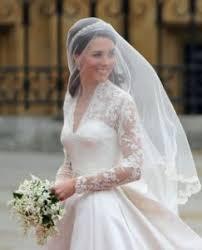 modest wedding dress modest wedding dresses catholicmatch institute