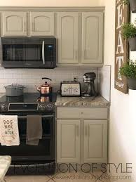 sherwin williams grey kitchen cabinet paint the best cabinet paint colors painted by payne