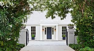 Home Design House In Los Angeles Ideas About Classic Home Designs Free Home Designs Photos Ideas