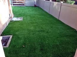 in decorations grass decor grass decor i glitzburgh co