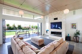 Modern Tv Room Design Ideas 15 Amazing Tv Room Design Ideas