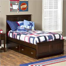 Boys Bed Frame Bed For Boys Best Metal Bed Frame Ideas On Beds Boys For