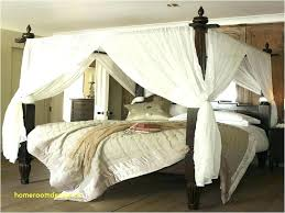 Canopy Drapes Canopy With Curtains Metal Canopy Bed White With Curtains