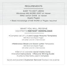 resume samples in word 2007 u2013 topshoppingnetwork com