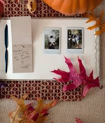 alternative guest book ideas 5 alternative guest book ideas that need an album the blue sky