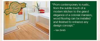 smith flooring mountain view mo home page