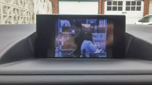 lexus is300h dvd playing video on 2016 nav lexus ct 200h club lexus owners club