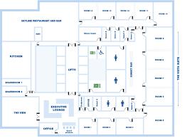 meeting u0026 events venue bank street canary wharf cct venues