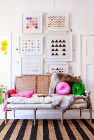 Artwork For Kids Room by 501 Best Cuadros Marcos Y Pared Images On Pinterest Home Kids