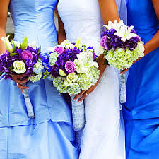 how to choose wedding colors choose wedding colors