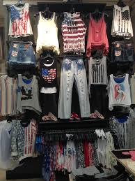 rue 21 black friday deals happy 4th of july from rue21 red white and rue pinterest