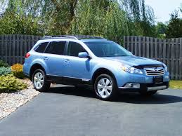 blue subaru outback 2008 post pics of your 4th gen outback page 39 subaru outback