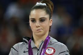 Meme Generateor - mckayla maroney not impressed meme generator imgflip