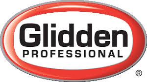 glidden pro paint for commercial painters u0026 contractors