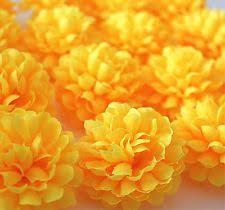 Fake Flowers In Bulk Bulk Silk Flowers Ebay
