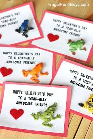 cool valentines cards to make best 25 kids valentines ideas on pinterest kids valentine