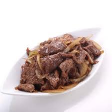 cuisine chinoise boeuf aux oignons boeuf sauté aux oignons 12 90 chainess