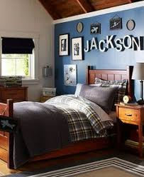 Pottery Barn Kids Bedroom Furniture by Pottery Barn Kids Rooms Boys Google Search Ideas For Kid U0027s