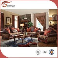 china sofa set designs china supplier living room furniture luxury sofa set french style