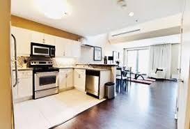 1 Bedroom Apartment For Rent Ottawa Loft Apartments U0026 Condos For Sale Or Rent In Ottawa Kijiji