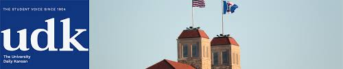 Flag Of Oklahoma Basketball Gameday No 8 Kansas Vs Oklahoma Sports Kansan Com