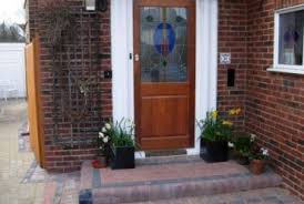 cape cod front porch ideas cape cod front porch with mahogany and white steps benches