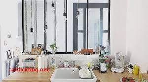 verriere interieur cuisine idee deco verriere interieure pour idees de deco de cuisine