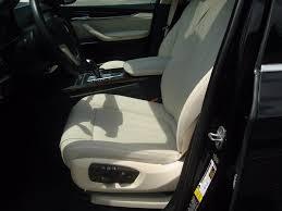 Checkered Flag Honda Norfolk Va Pre Owned 2014 Bmw X5 Xdrive35i 4d Sport Utility In Norfolk