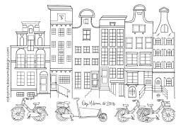 may coloring page u2013 robyn mckeown u0027s artwork and musings on design