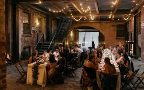 cheap wedding venues nyc glasserie wedding venue top nyc and wedding venues