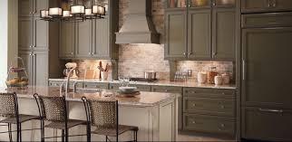 Kitchen Cabinet Manufacturers | kitchen cabinet companies kitchen and decor