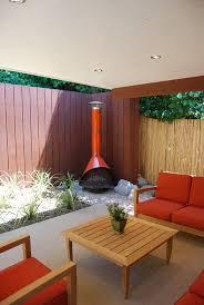 Mid Century Modern Outdoor Furniture by Best 10 Midcentury Outdoor Furniture Covers Ideas On Pinterest