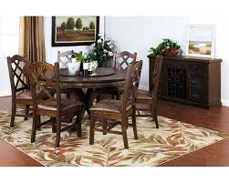 light wood dining room sets furniture dining room light brown table lazy strong square legs