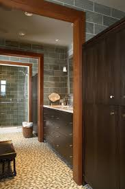 62 best tile and stone images on pinterest bathroom ideas home