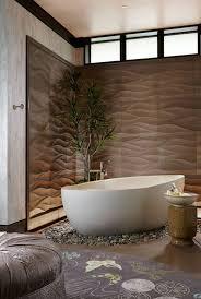 spa inspired bathroom ideas spa inspired bathrooms