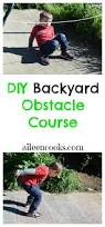 Design My Backyard Online by 25 Unique Backyard Obstacle Course Ideas On Pinterest Play