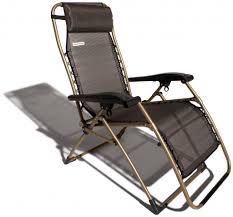 5 best zero gravity chair u2013 what a relax way tool box