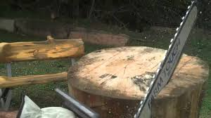 How To Make A Round Wooden Picnic Table by How To Make A Picnic Table Part 1 Of 3 By Artisan Mitchell Dillman
