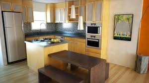 decor kitchen makeovers for small kitchens horrible apartment