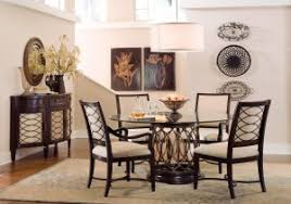 Dining Table top Decorating Ideas Lovely About Christmas Table