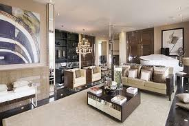 One Hyde Park Bedroom Luxury Penthouse In Iconic One Hyde Park On Sale For 55 Million