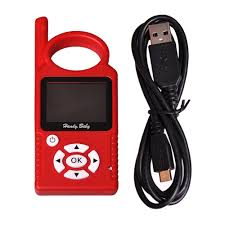jmd handy baby car key copy auto key programmer for 4d 46 48 chips