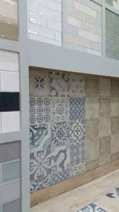 fresh tile outlet stockton home interior design simple photo under