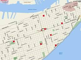 map of galveston galveston maps fishing noaa historical haunted places maps
