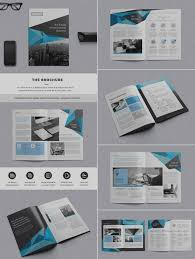 brochure layout indesign template images of brochure templates free download indesign template the