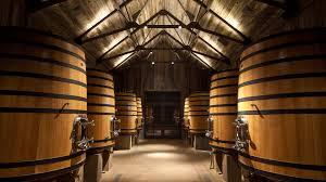about us ram u0027s gate winery