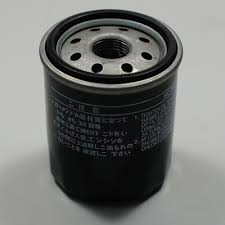 lexus v8 oil filter high quality wholesale oil filters toyota from china oil filters